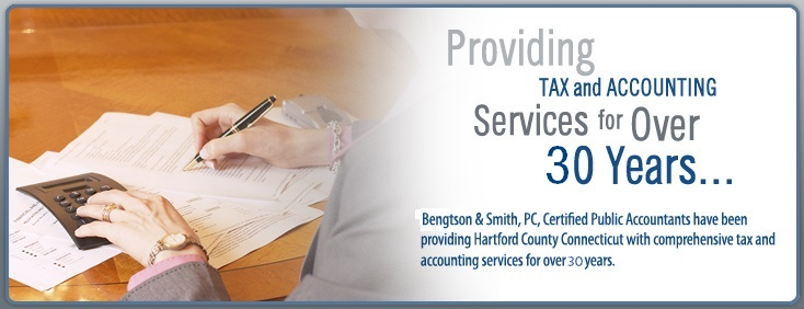 accounting firm, Connecticut, Hartford, CPA, tax planning, business accountants